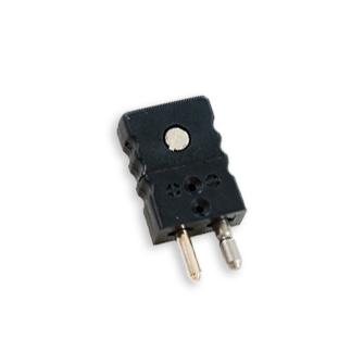 Connector plug Standard | Solid pins (CSP)