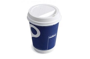 Lavazza Paper cups