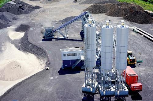 Industrie & Services Annexes