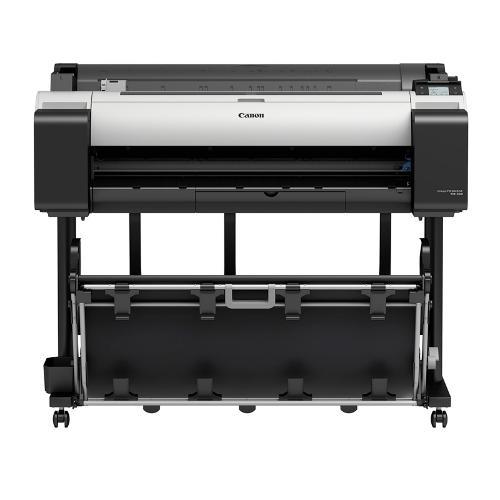Traceur CANON iPF TM-300