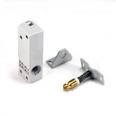 Promix-sm420 Electromechanical Lock