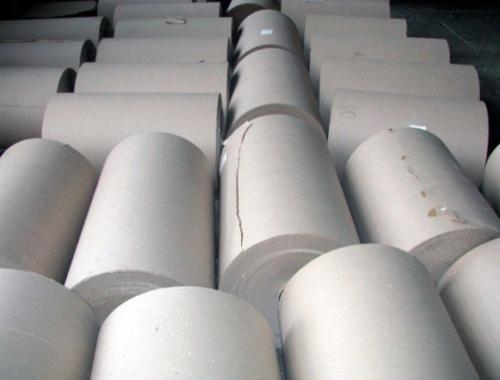 оберточная бумага Е60, 70, 80,90, 100, 125