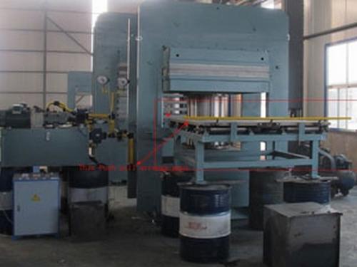 Montagem e Manutenção de Sistemas Elétricos