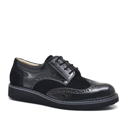 RAKERPLUS - Klasik Çocuk & Bebek Ayakkabıları