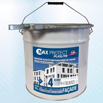 MAX PROTECT PLIOLITE