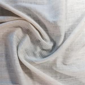 Soie sauvage (peace silk)