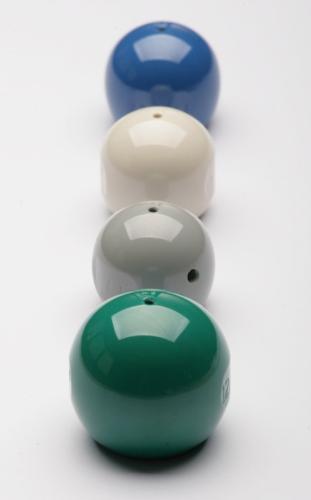 Radel R-5500 (PPSU): polyphénylsulfone de grade médical