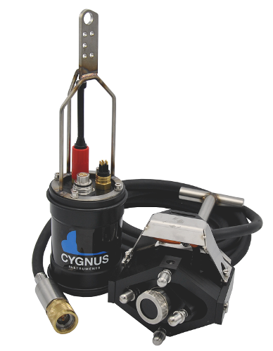 Cygnus Fmd System