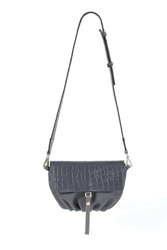 Soft Bag S Graphite