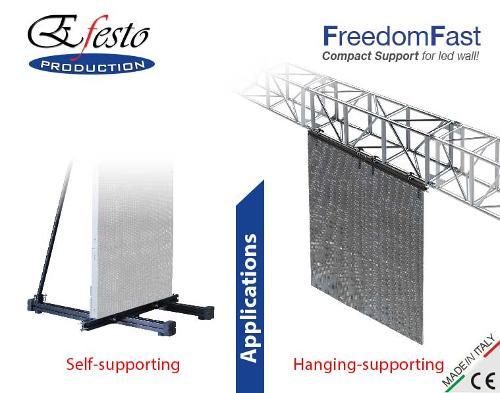 FreedomFast