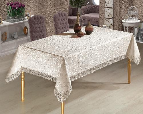 Table Cloth 421