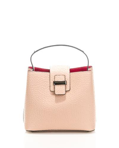 Tamara Cross body bag