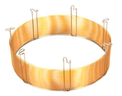 Zebron Gas Chromatography Columns