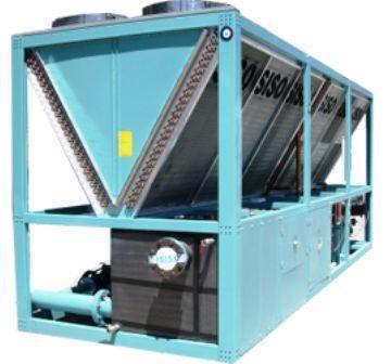 Thermoconvector