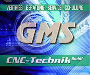CNC & SPS Programmierung