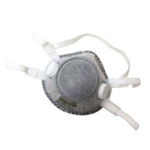 Carbon mask