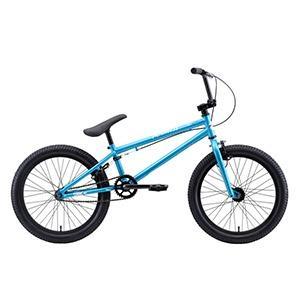 Bike Stark Madness BMX 1 (2020)