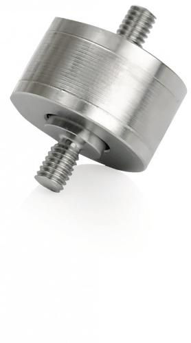 Celda de carga tracción compresión - 8431/8432