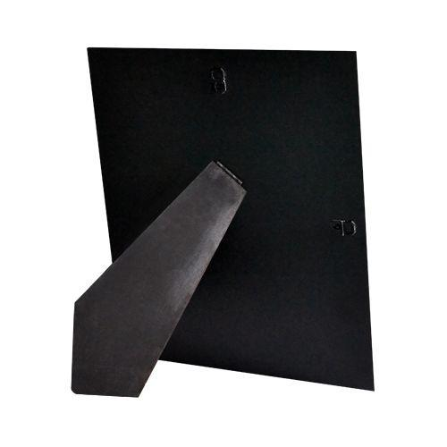 strut backs and framing materials strut backs fibre board global