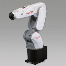 ROBOTS 6 AXES MZ07/MZ07L