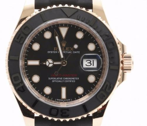 Used ROLEX Yacht-Master high quality Watches for bulk sale.