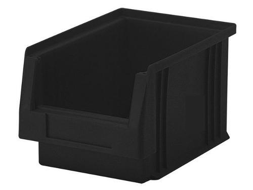 Storage Bin: Pelak 2313 cond
