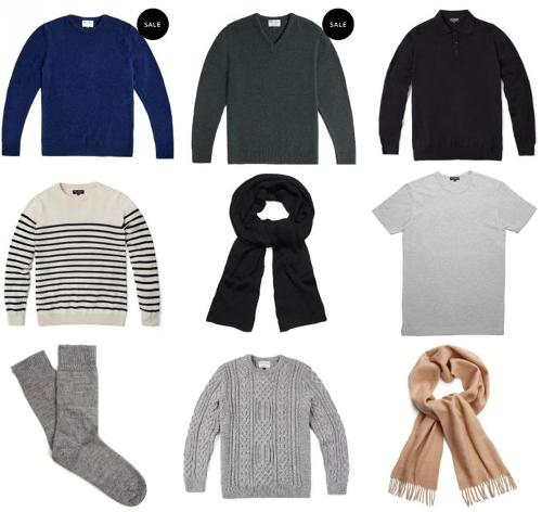 a5c3376ed0c57 VIEW THE PRODUCT PAGE  Men s knitwear Men s knitwear