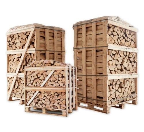 производство дров и пиломатериалов