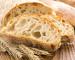 Ingrédients de boulangerie
