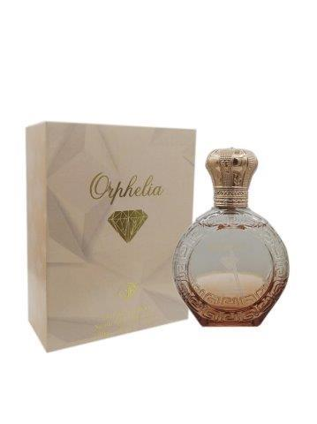 Blue Dreams Orphelia EDP 100 ml