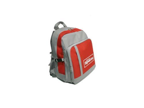Backpack R-113