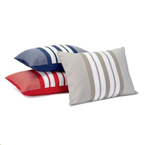Coussin - Grossiste