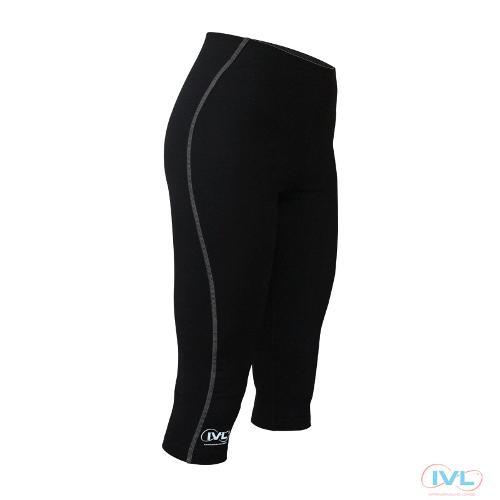 Leggings 3/4 Inteligentes IVL®
