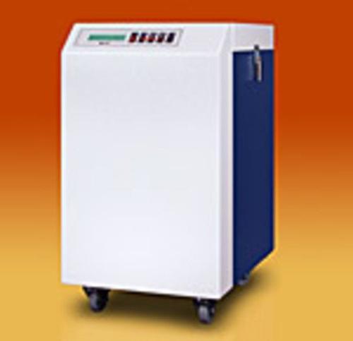 Filtergeräte für Lösemittel- / Klebe- / Laserdämpfe KGF702AK