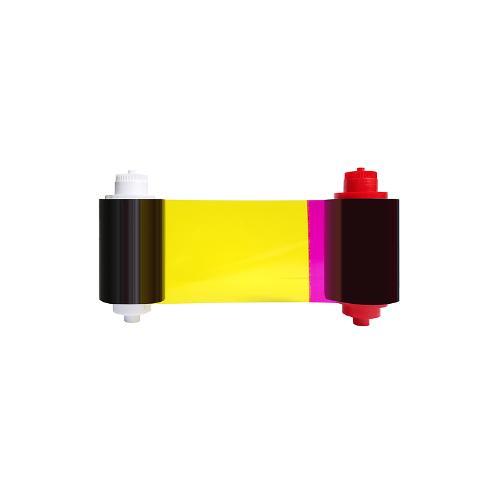 Color Ribbon Seaory Ymcko
