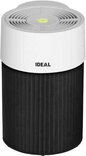 IDEAL AP30 Pro air purifier - for 20 - 40m2