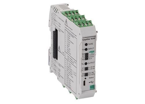 9250 系列通用型放大器