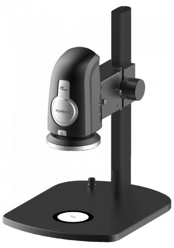 INSPEX II - Inspektionsmikroskop