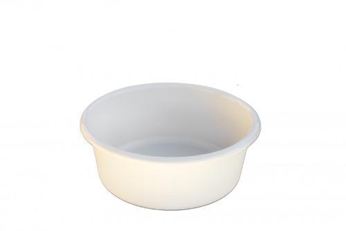 Plastic Bowl 230 Mm