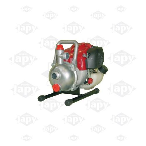 Self-Priming Centrifugal Motor Pump