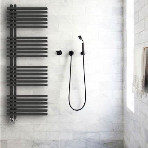 Carisa Terra Towel Warmer