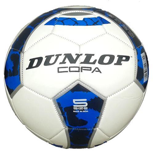 Kopačky a fotbalové míče
