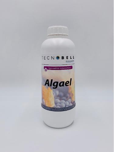 ALGAEL