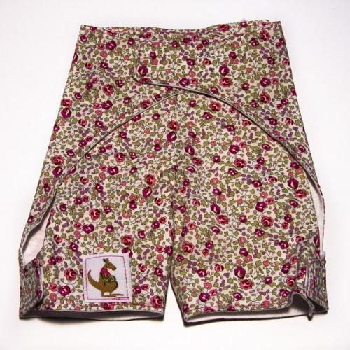 Pantalons - Modèle 1