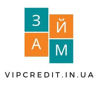 Самые Новые Микрозаймы на Карту Онлайн в Украине 24/7