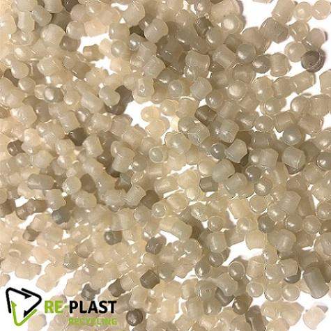 LLDPE REG NATURAL