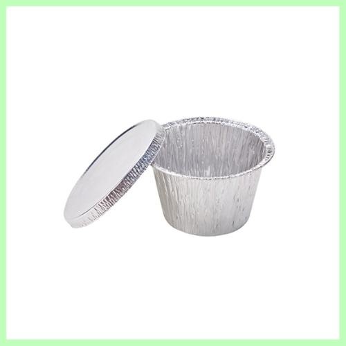 aluminum foil  oven baking food container