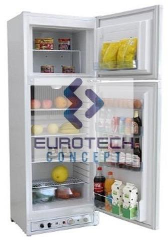 Réfrigérateur à gaz BTR01-ET