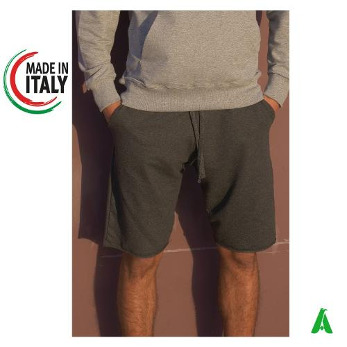 BERMUDA MADE IN ITALY IT3312