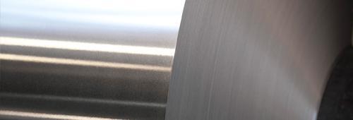 Folie und Bänder für Verpackungen